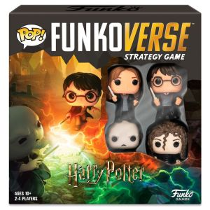 funkoverse-harry-potter-castellano-4-figuras