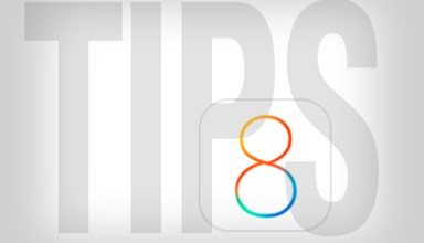 ios8tips