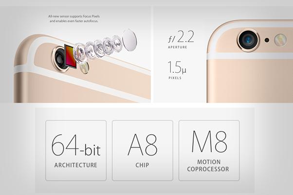 pro-cam-1phone6