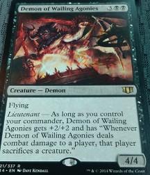 Demon-of-Wailing-Agonies-216x252