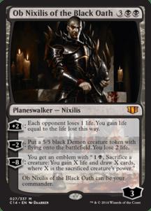 Ob-Nixilis-of-the-Black-Oath-Commander-2014-Visual-Spoiler-216x302