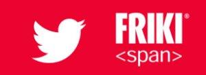 frikispan-twitter