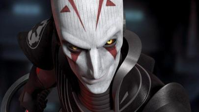 sw_mci_rebels_inquisitor