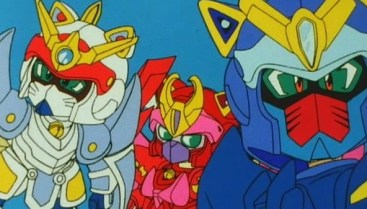 samurai-pizza-cats-armors