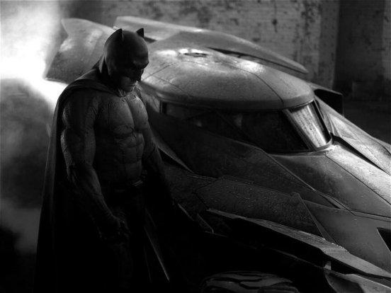 BenAffleck Batman 01