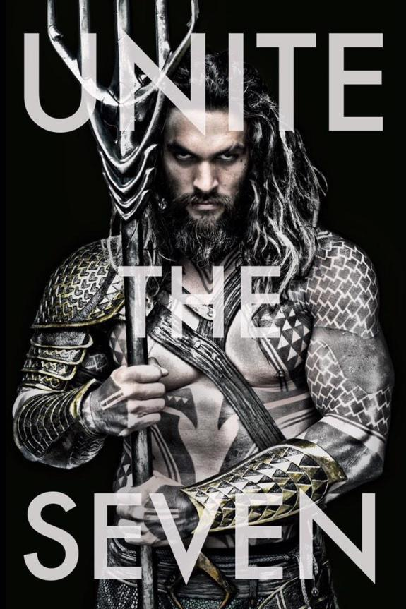 SupermanBatman Jason-Momoa-Aquaman