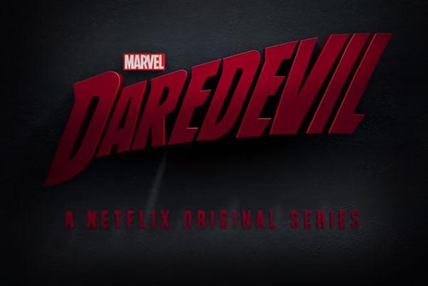 daredevil netflix style