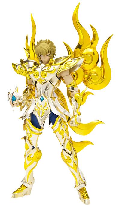 Aiolia_de_Leo_-_Soul_of_Gold_Cloth_Myth_EX_Cavaleiros_do_Zodaco_1