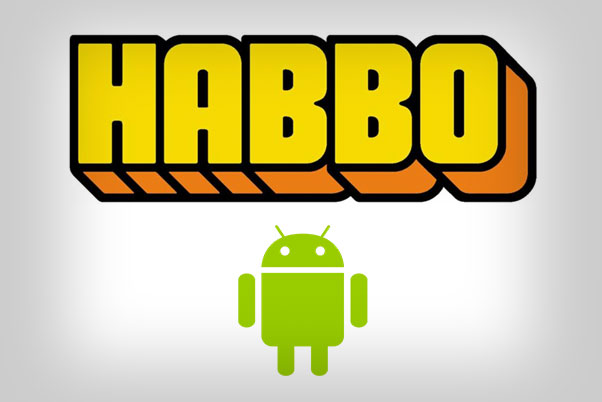 habbo-android-post