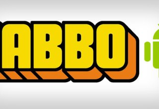 habbo-android