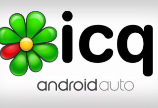 icq android auto