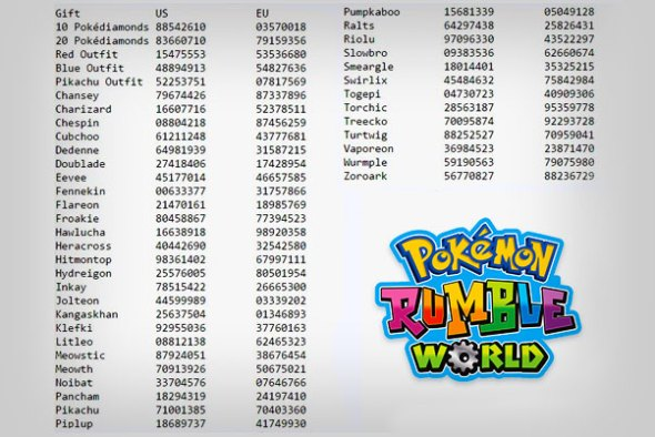 pokemon-rumble-world-pass