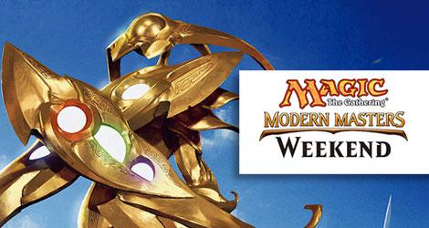 magic-modern-weekend-og