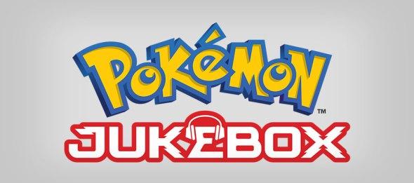 pokemon-jukebox