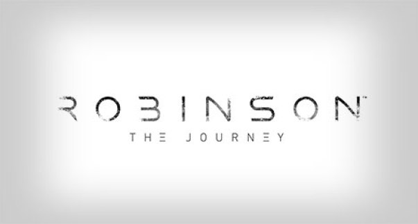 robinsons-the-journey-