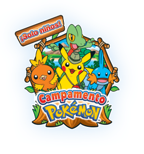 camp_pokemon_logo_es_es