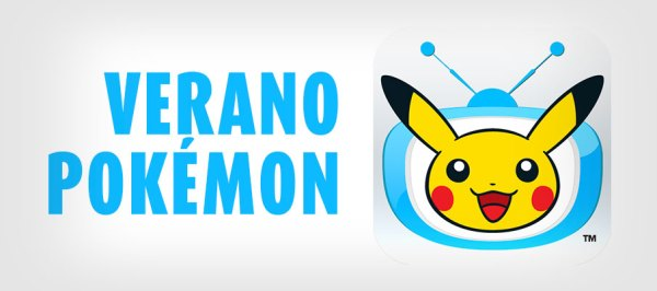 verano-pokemon-header