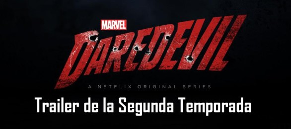 daredevil 2a HEADER