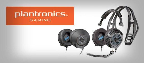 plantronics-r500-a