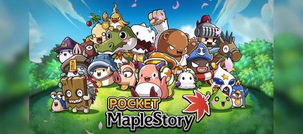 pocketmaplestory_header