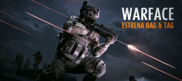 warface-bag-and-tag-header