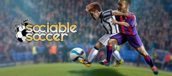 sensible-soccer-head