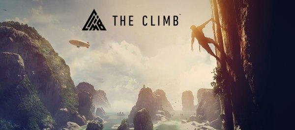 the-climb-header