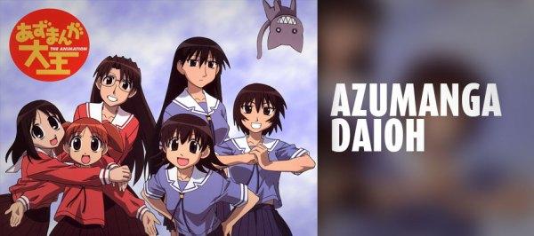 Azumanga-Daioh-hdr