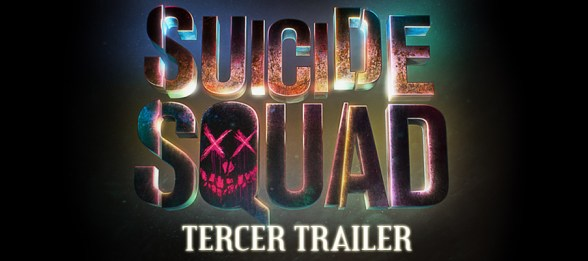 SuicideSquad trailer3