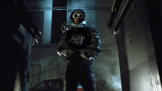 Gotham MrFreeze 01