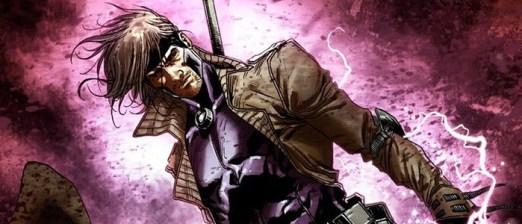 XMenApocalypse Gambit