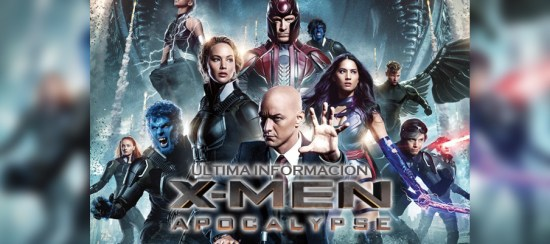 XMenApocalypse HEADER