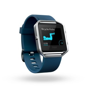 fitbit_
