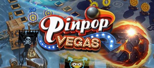 pinpop-hdr