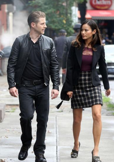 Gotham Tercera NEWS 03