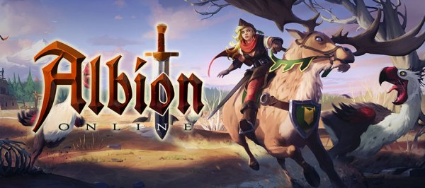 albion-hdr