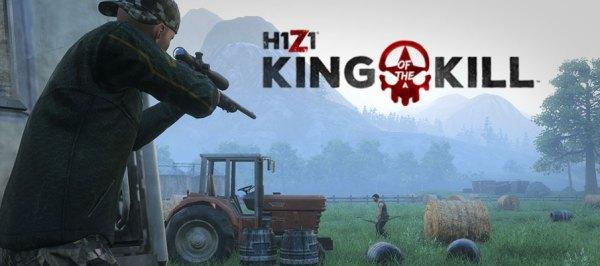 king-ofthekill-HDR