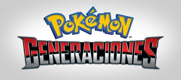 pokemon_generations