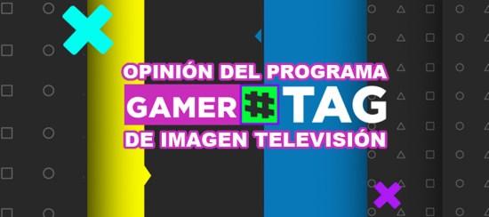 gamertagtv-header
