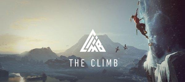 climb_cld_hdr
