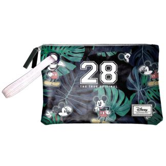 Neceser Mickey 28 Disney