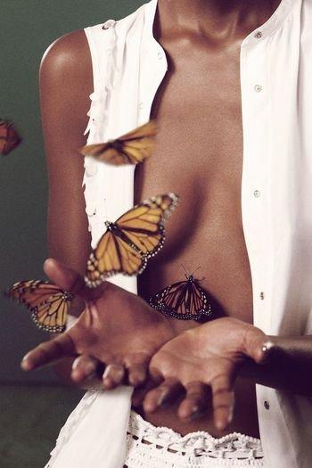 Edun-Spring-2012-Ad-Campaign