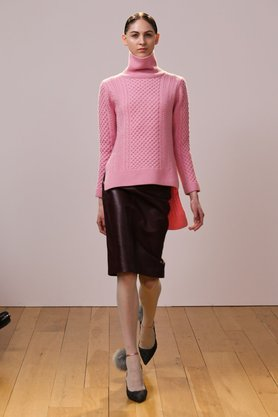 eudon-choi-autumn-winter-13-019_CC