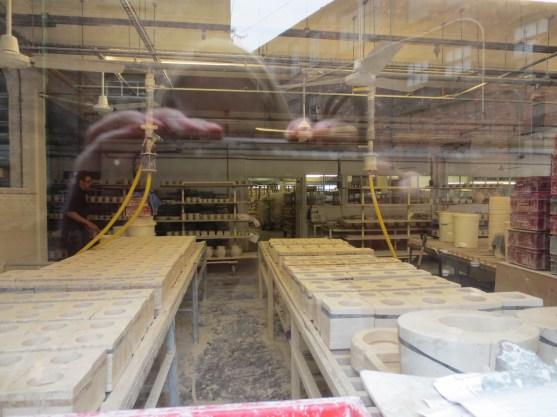 emmabridgewater_factory_pottery