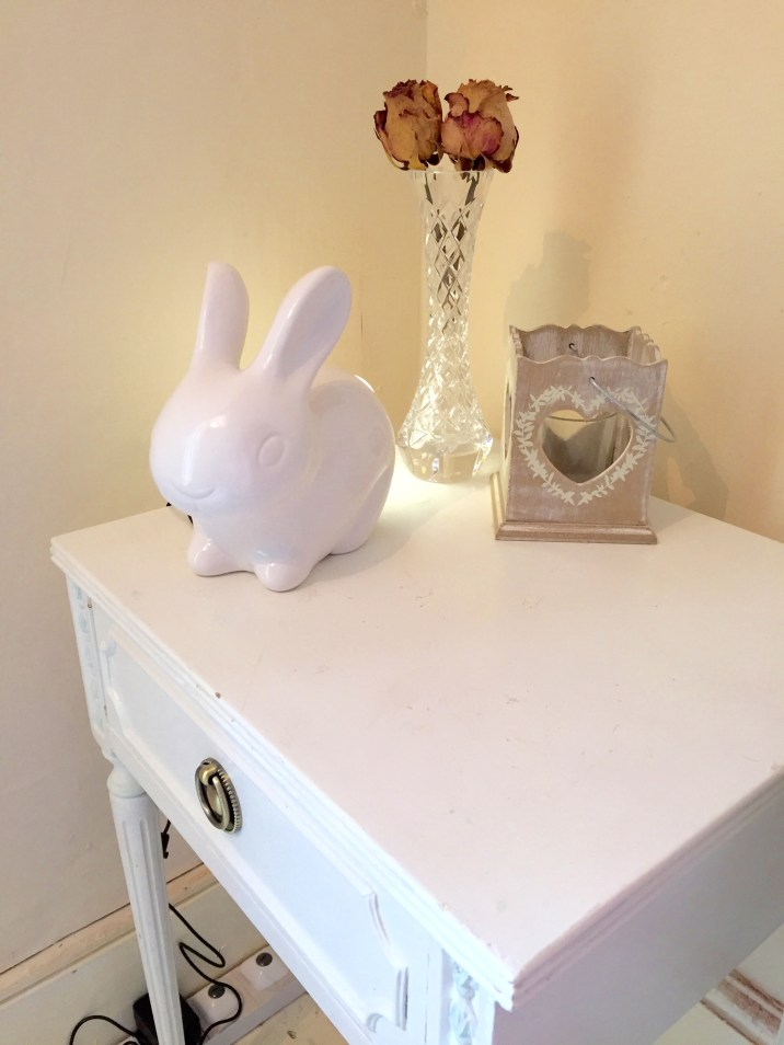 Rabbit nightlight_6