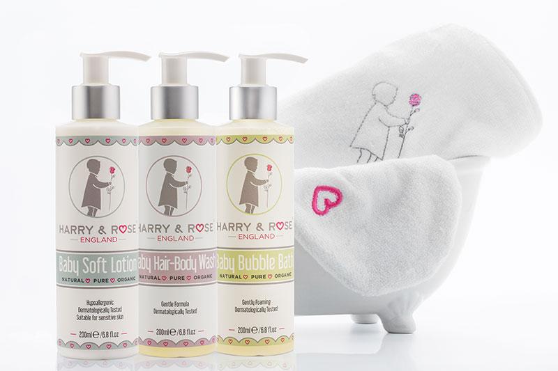 baby-skin-care-range