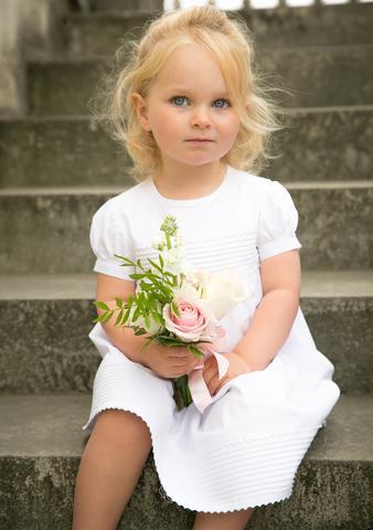 95f26647b44 The prettiest high street flower girl dresses – Frilly Pretty Things