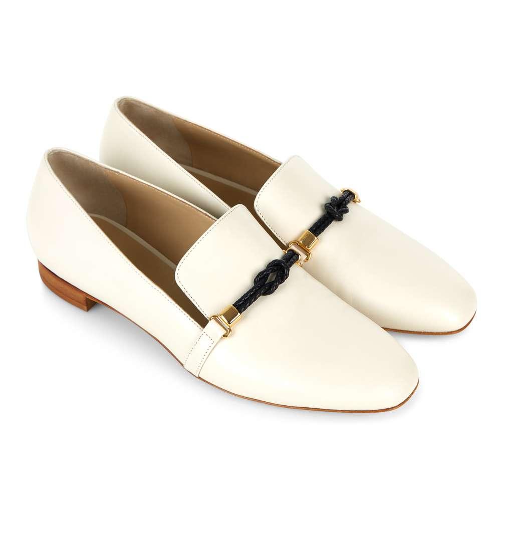 Hobbs Philippa loafer