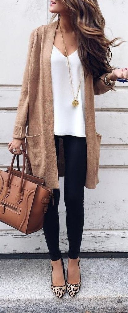 Style Essentials Every Woman Should Own