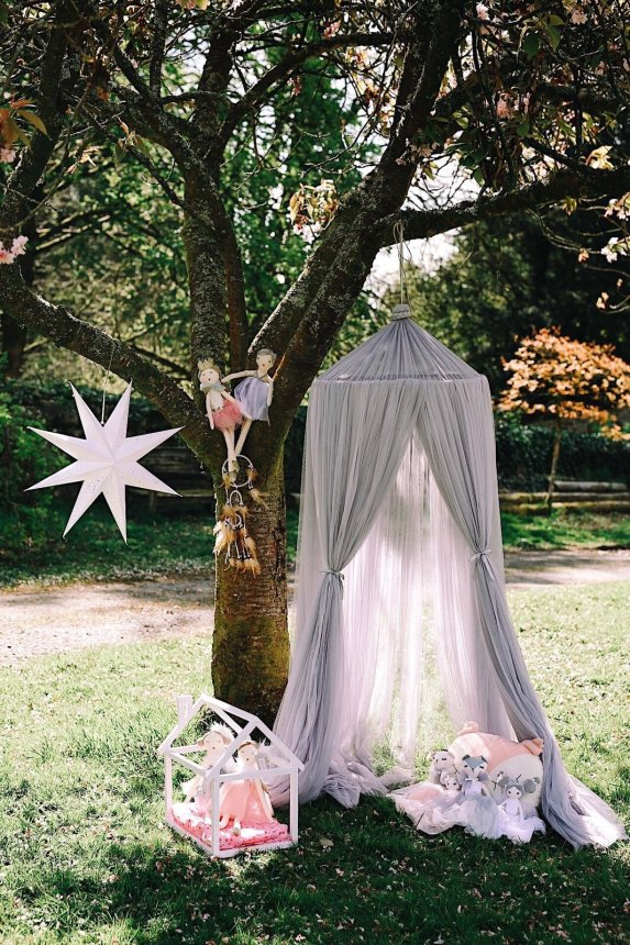 Liv_and_primrose_Dreamy_Canopy_Light_Grey_1024x1024@2x